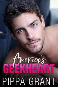romantic-comedy-books-americas-geekheart-by-pippa-grant
