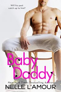 romantic-comedy-books-baby-daddy-by-nelle-lamour