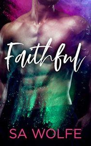 romantic-comedy-books-faithful-by-sa-wolfe