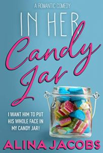 romantic-comedy-books-in-her-candy-jar-by-alina-jacobs