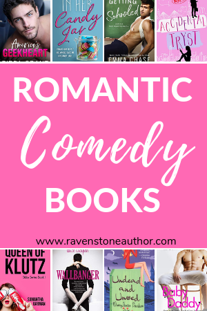 romantic-comedy-books-may-2019
