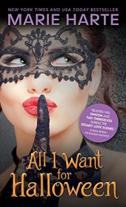 halloween-romance-books-all-I-want-for-halloween-by-marie-harte