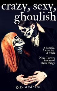 halloween-romance-books-crazy-sexy-ghoulish-by-gg-andrew