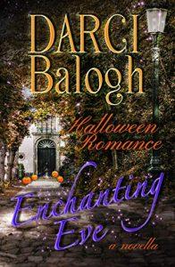 halloween-romance-books-enchanting-eve-by-darci-balogh