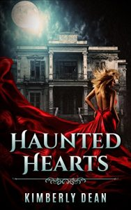 halloween-romance-books-haunted-hearts-by-kimberly-dean
